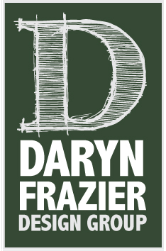 Daryn Frazier Design Group